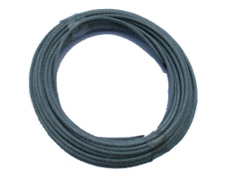 10m (33 foot) 3mm Fun Ride cable