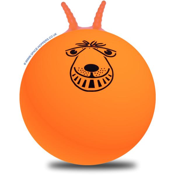 http://www.tsttoys.com/images/66cm-retro-space-hopper-orange.jpg