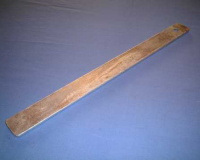 Galvanised Stake (each)